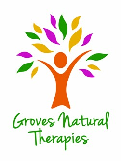 Groves Natural Therapies
