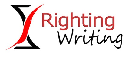 Righting Writing