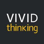 vivid-thinking-charcoal